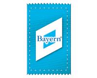 Bayerntourismus