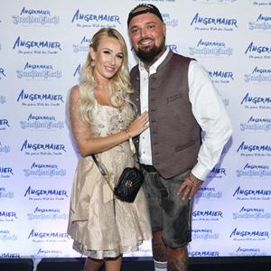 Jessica & Nik Schröder