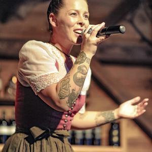 Leonore Bartsch
