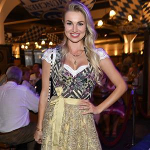 Katja Kalugin