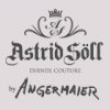 Astrid Söll