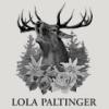 Lola Paltinger