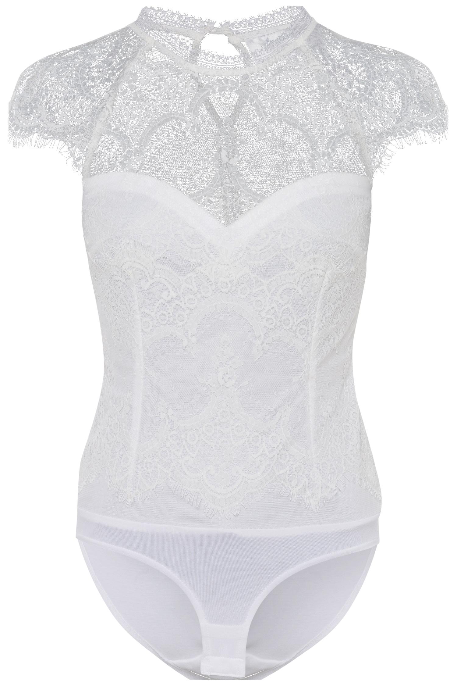 Body Nordika-Dali 32 | off white
