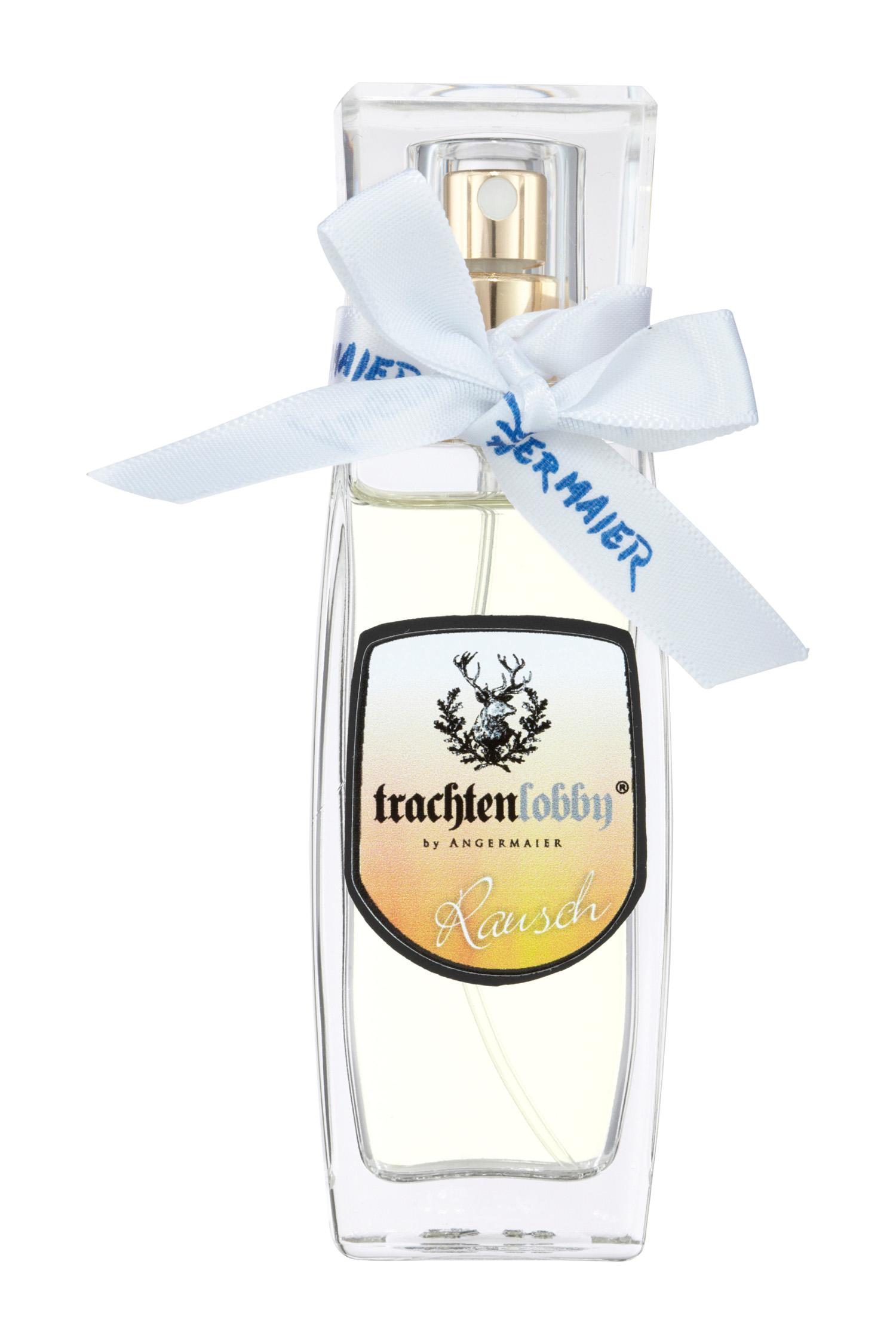 Trachten-Parfum Rausch * |