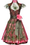Dirndl Autumn love 1