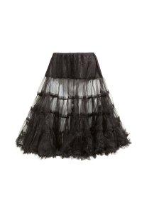 Petticoat 70cm