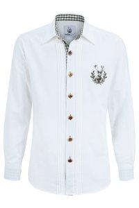 Trachtenhemd Astor