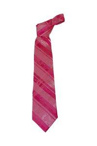 Trachten-Krawatte
