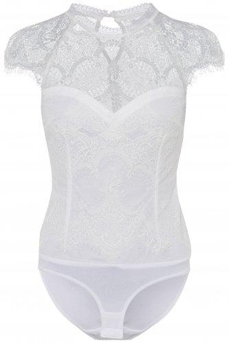 Body Nordika-Dali 38 | off white