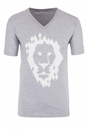 Herren T-Shirt S |