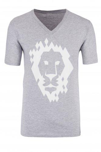 Herren T-Shirt M |