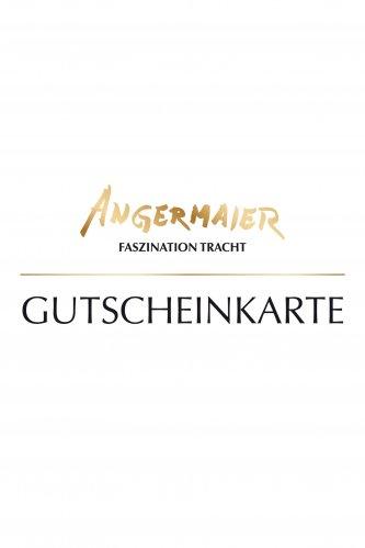 Filial-Gutschein 20 Euro