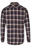 Trachtenhemd Distorted People Flannel 2
