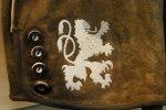 Lederhose TSV 1860 3