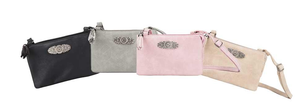 d6f5f374559ab Trachtentaschen online kaufen bei Angermaier Trachten