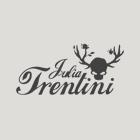 Fräulein Trentini