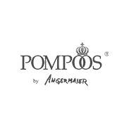 Pompöös by Angermaier