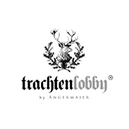 Trachtenlobby by Angermaier