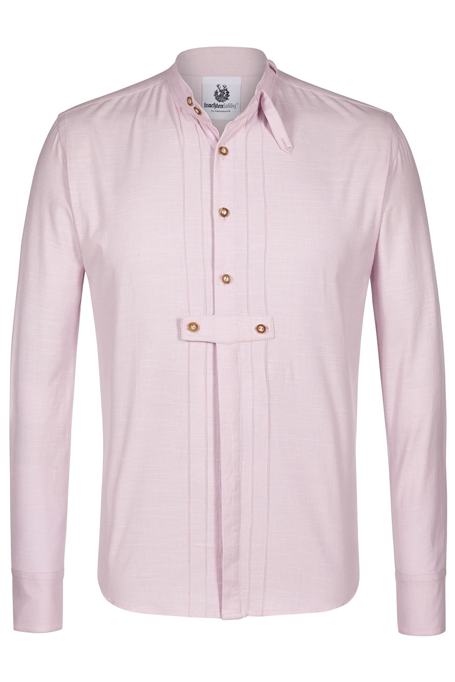 Pfoat-Trachtenhemd